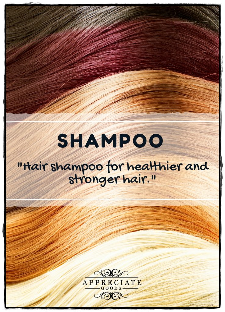 review-shampoo