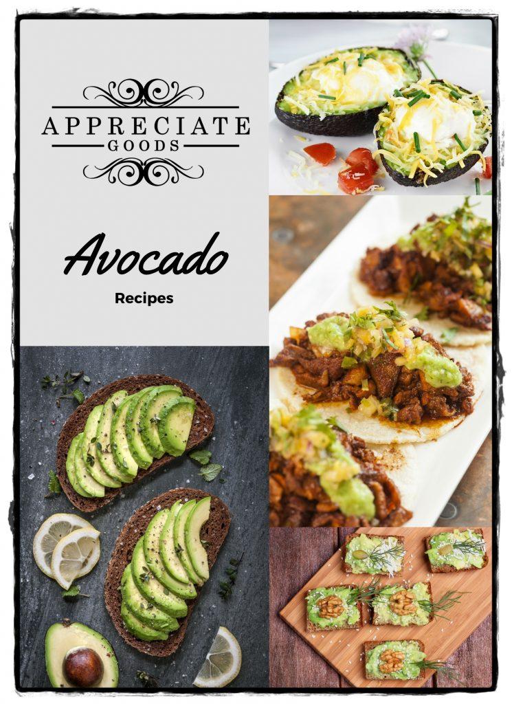 recipes-avocado-1
