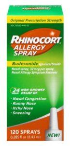 rhinocort-allergy-spray