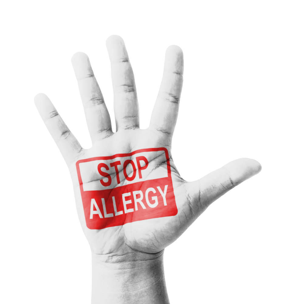 stop-allergy-today