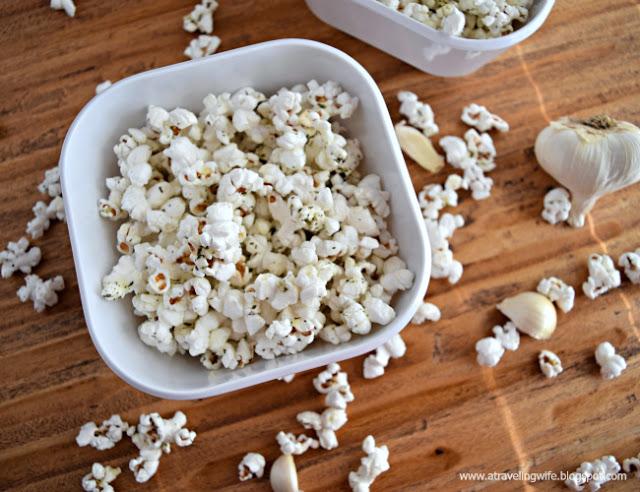 savoury-garlic-and-herb-popcorn