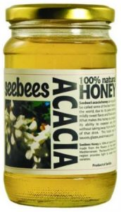 seebees-100-acacia-honey