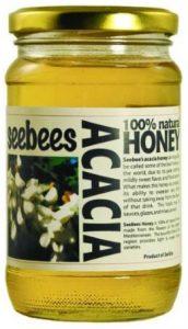 seebees-100-acacia-honey
