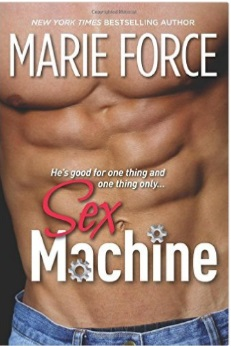 sex-machine-by-marie-force