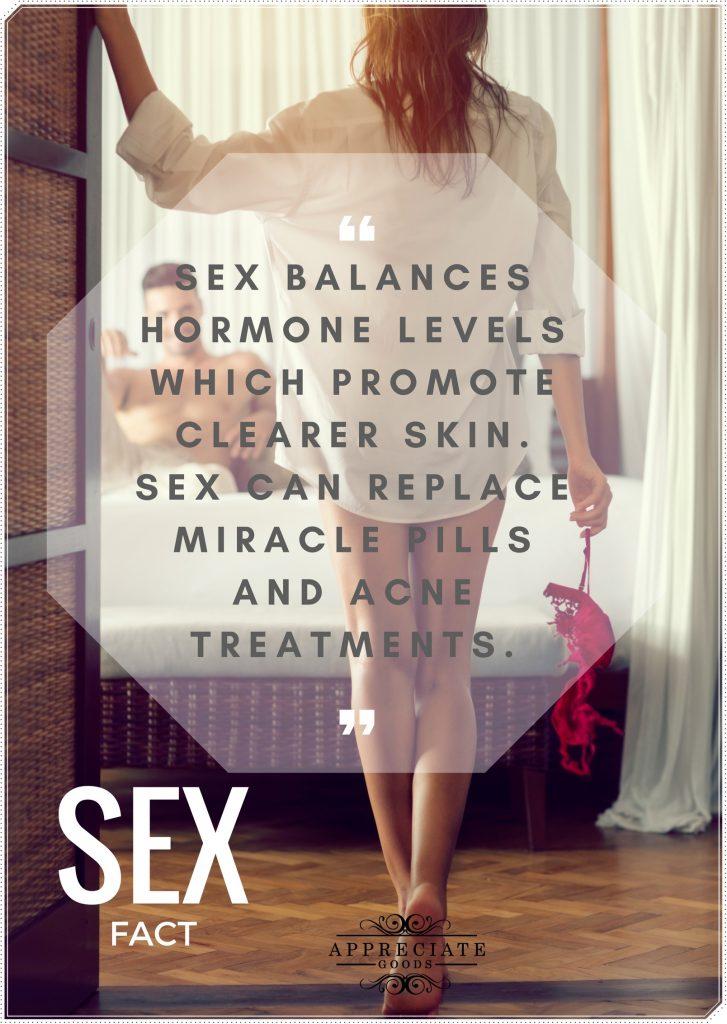 sex-fact