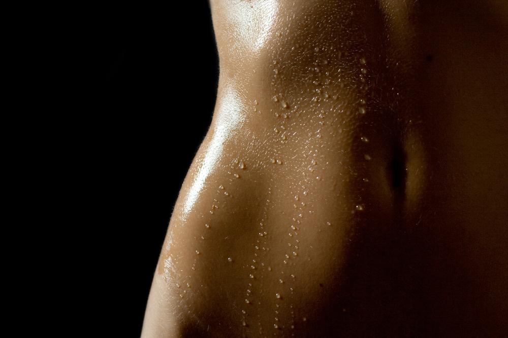 sexy-hydrated-skin