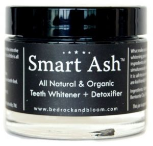 smart-ash-organic-all-natural-whitening-tooth-powder-with-activated-charcoal-bentonite-clay