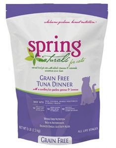 spring-naturals-grain-free-tuna-dinner-dry-cat-food