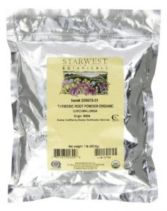 starwest-botanicals-organic-turmeric-root-powder