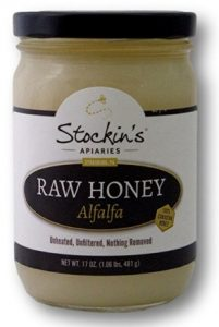 stockins-unheated-and-unfiltered-raw-alfalfa-honey
