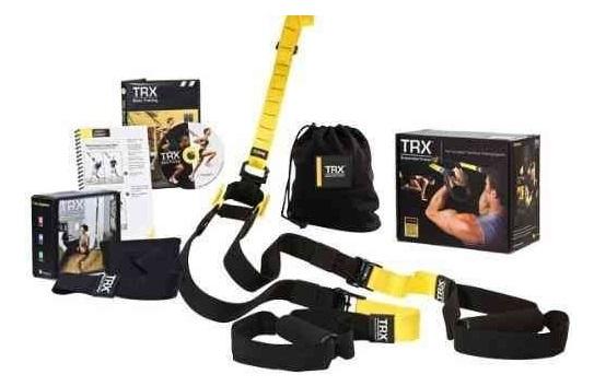 trx-suspension-trainer-basic-kit-door-anchor