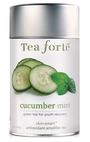 tea-forte-skin-smart-cucumber-mint-organic-loose-leaf-green-tea