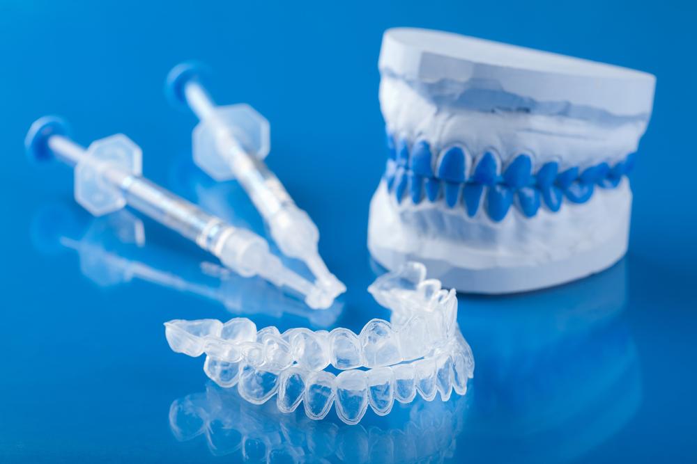 teeth-whitening-individual-set
