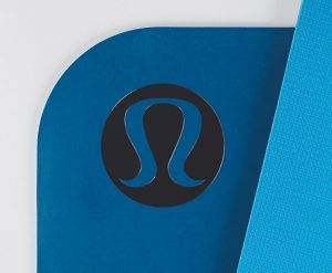 the-reversible-mat-5mm-lululemon