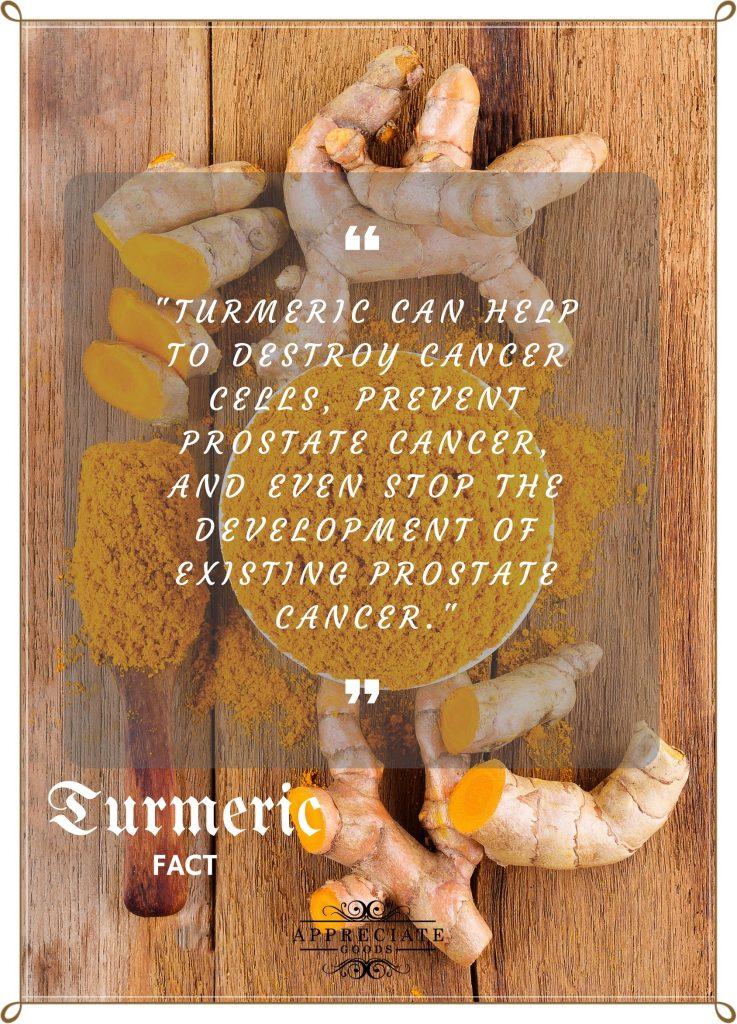turmeric-fact