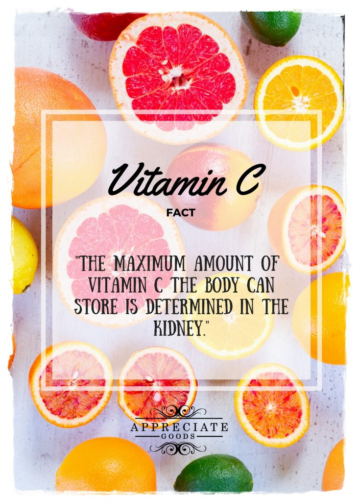 vitamin-c-fact