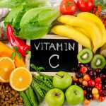 How Much Vitamin C Do You Need – Deficiency, Effects, Benefits, Dangers