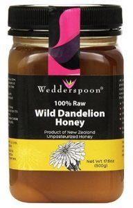 wedderspoon-100-raw-organic-dandelion-honey