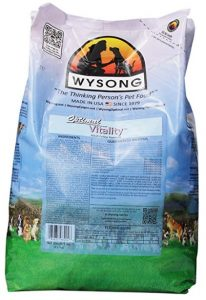 wysong-optimal-vitality-dry-cat-food