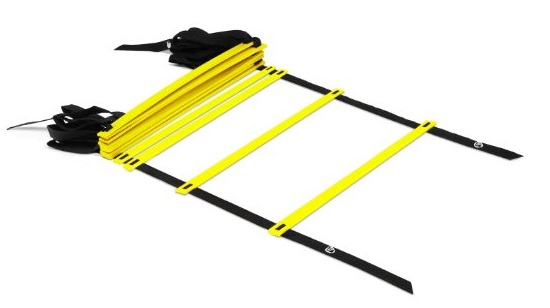 yes4all-durable-agility-ladder