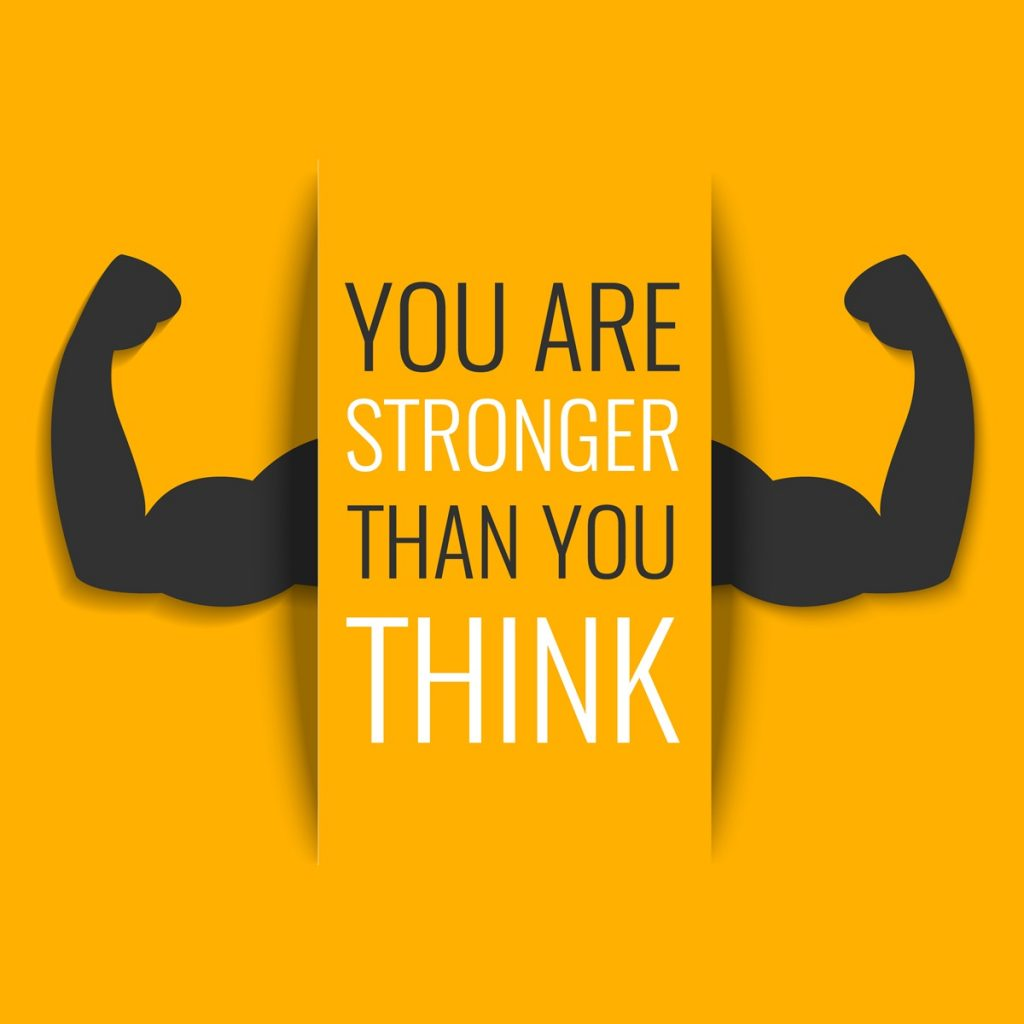 you-are-stronger-than-you-think-image-quote