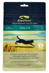 ziwipeak-air-dried-cat-cuisine