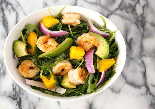 gallery-1433883959-shrimp-arugula-salad
