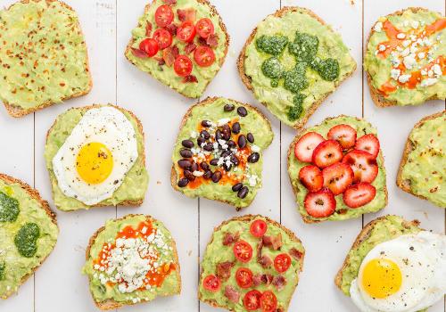 gallery-1452289733-avocado-toast