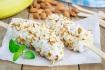 20 Ways to Eat Almonds – Healthy Yummy Almond Recipes