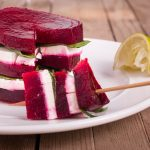 17 Beetroot Recipes You Should Try – Recipes Around the World