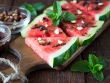 16 Ways to Eat Watermelon – Healthy and Delicious Recipes