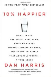 10-percent-happier-book
