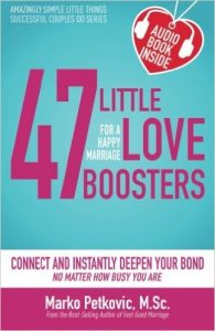 47-little-love-boosters-for-a-happy-marriage-book