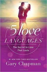 5-love-language-book