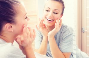 Acne Treatment Featured Image