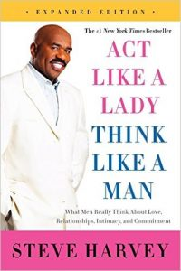 act-like-a-lady-think-like-a-man-book