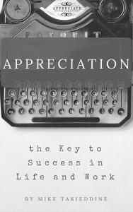 appreciation-the-key-to-success-in-life-and-work-2