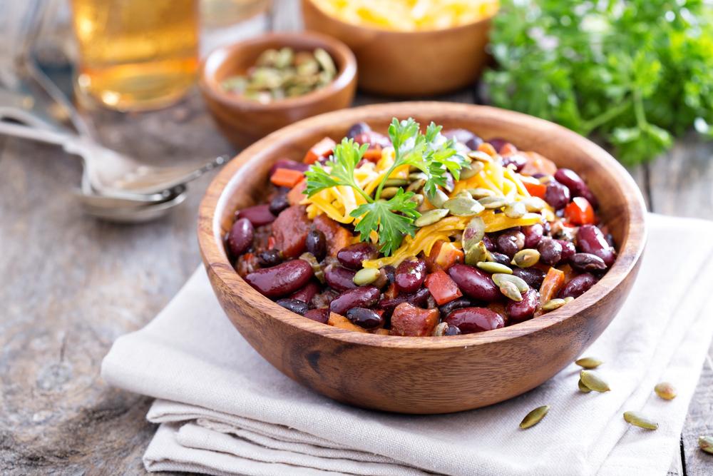 beans-salad