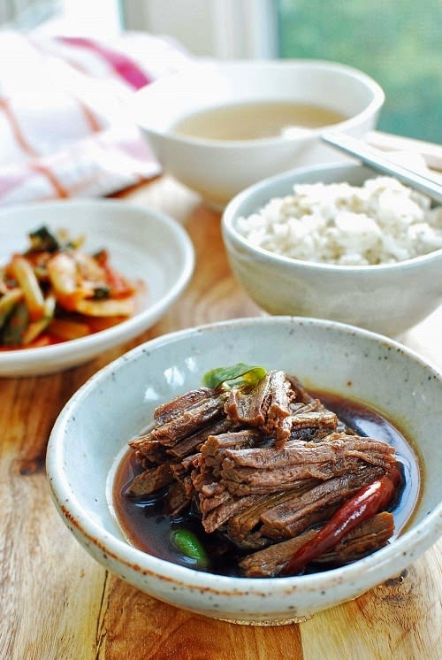 beef-jangjorim-soy-drenched-beef-strips