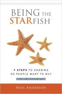 being-the-starfish-book