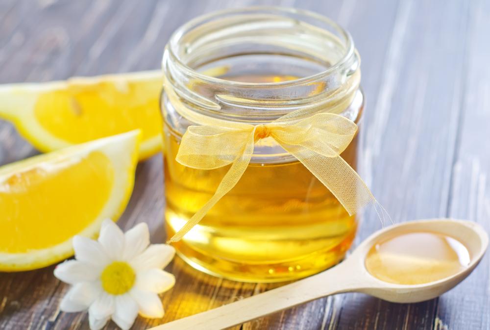 benefits-of-honey-lemon