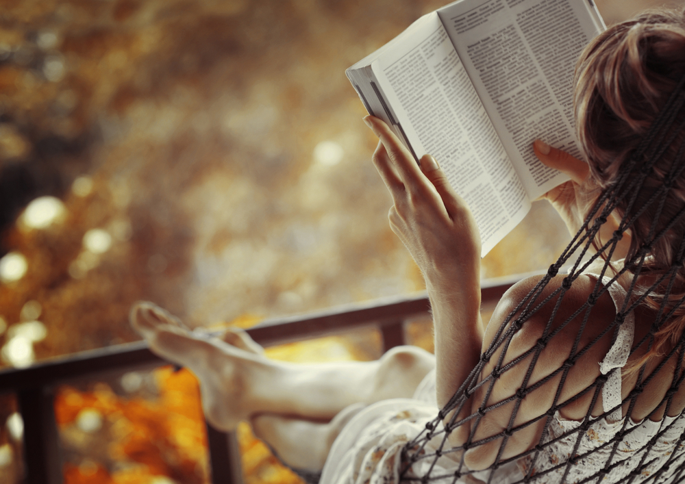 best-books-on-happiness
