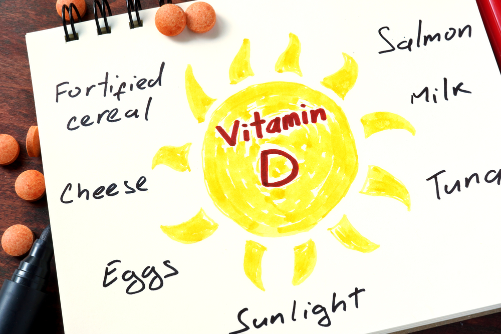 best-sources-of-vitamin-b