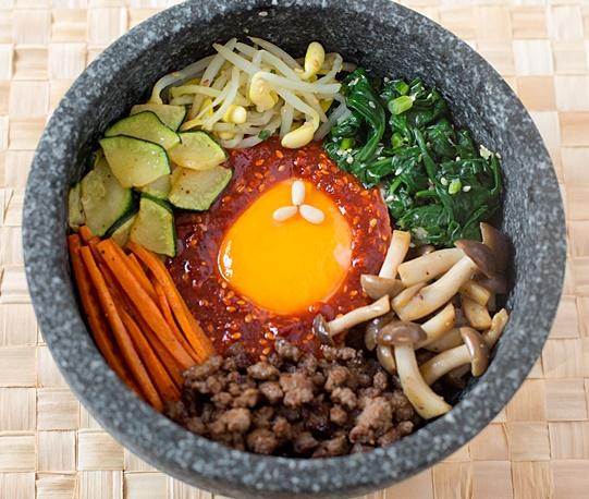 bibimbap-korean-mixed-rice