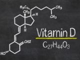 Vitamin D: Health Benefits, Sources, Deficiencies, Side Effects