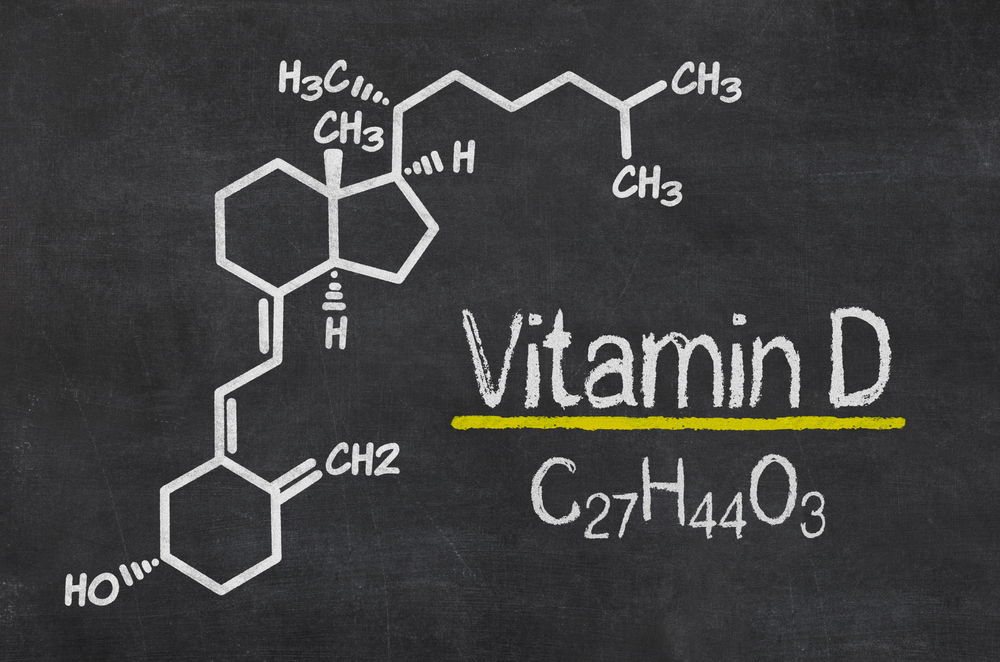 blackboard-vitamin-d