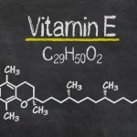 Vitamin E: Health Benefits, Deficiencies, Sources and Side Effects