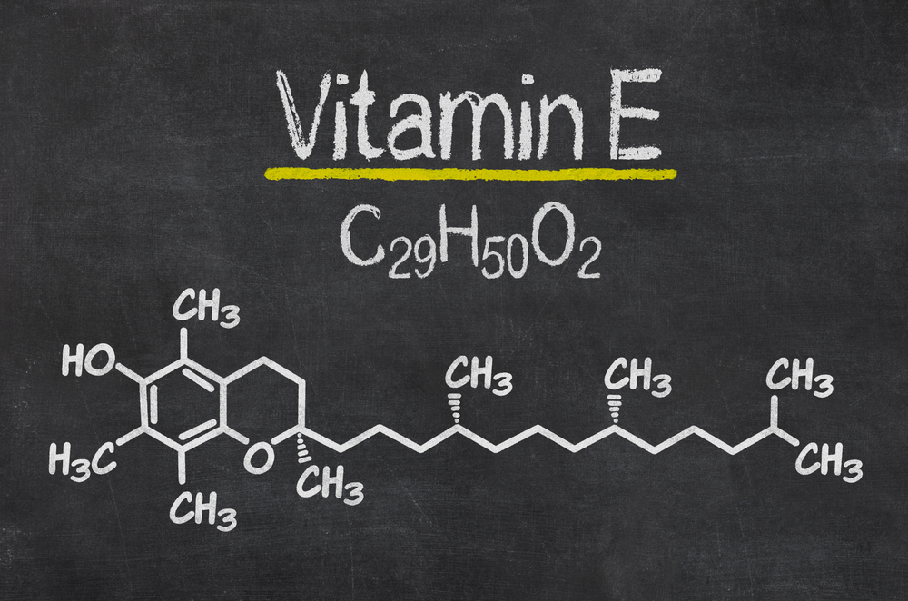 blackboard-vitamin-e