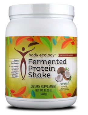 body-ecology-fermented-protein-shake