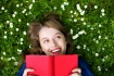 Art And Science of Happiness – 25 Great Books to Be Happier (Yearly Update)